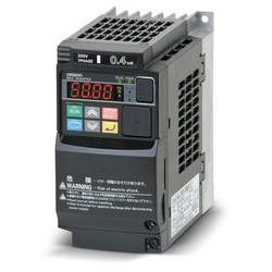 3G3MX2-A2004-E Omron