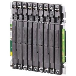 6ES7400-1JA01-0AA0 SIMATIC S7-400, UR2 RACK