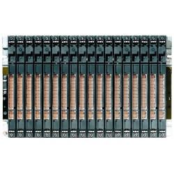 6ES7400-1TA11-0AA0 SIMATIC S7-400, UR1 RACK ALU