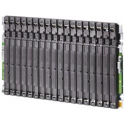 6ES7400-2JA00-0AA0 SIMATIC S7-400H, UR2-H RACK