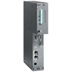 6ES7414-3EM06-0AB0 SIMATIC S7-400, CPU 414-3 PN/DP CENTRAL PROCESSING UNIT