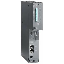 6ES7414-3FM06-0AB0 SIMATIC S7-400, CPU414F-3 PN/DP CENTRAL PROCESSING UNIT