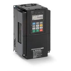 3G3AX-EIO21-ROE Omron