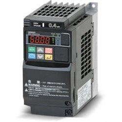 3G3MX2-A2001-E Omron