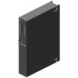 6ES7414-3XM05-0AB0 SIMATIC S7-400, CPU 414-3 CENTRAL PROCESSING UNIT