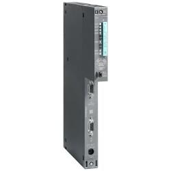 6ES7416-2FN05-0AB0 SIMATIC S7-400, CPU 416F-2, CENTRAL PROCESSING UNIT