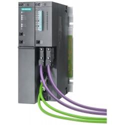6ES7416-3ES06-0AB0 SIMATIC S7-400, CPU 416-3 PN/DP CENTRAL PROCESSING UNIT