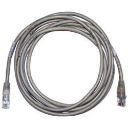 3G3AX-CAJOP300-EE Omron