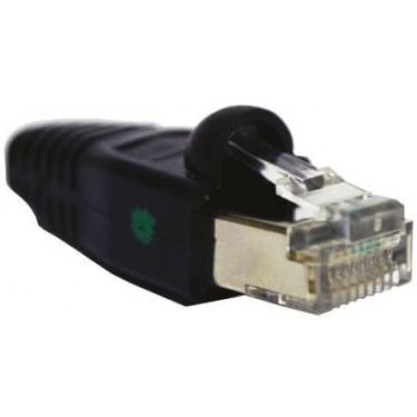 3G3AX-CTR150-EE Omron