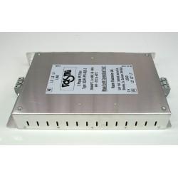 3G3FV-PFI4025-E Omron
