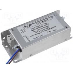 3G3MV-PFI1020-E-LL Omron