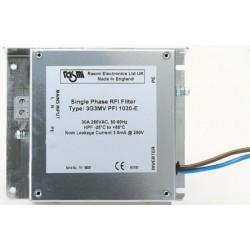 3G3MV-PFI3010-E-UL Omron