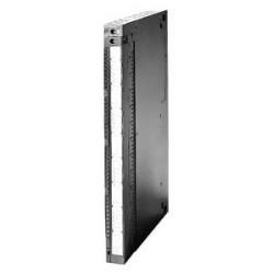 6ES7421-7BH01-0AB0 SIMATIC S7-400, DIGITAL INPUT SM 421