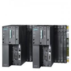 6ES7400-0HA11-4AB0 Siemens