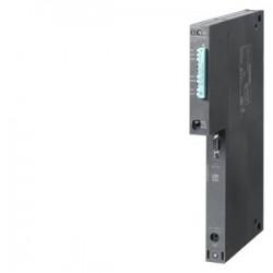 6ES7412-1XJ07-0AB0 Siemens