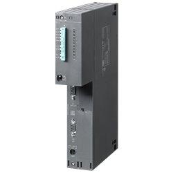 6ES7414-3XM07-0AB0 Siemens