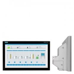 6AV2124-0QC24-1AX0 Siemens
