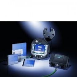 6AV2133-5GA00-0AA0 Siemens
