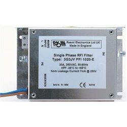 3G3JV-PFI3010-E Omron
