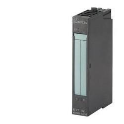 6ES7 131-4BF00-4AA0 Siemens