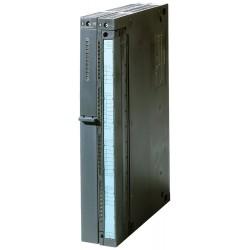 6ES7451-3AL00-0AE0 SIMATIC S7-300, FM 451 POSITIONING MODULE