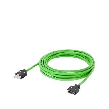 6FX3002-2CT30-1AF0 Siemens