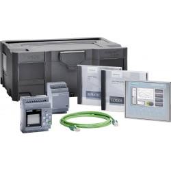 6AV2132-0KA00-0AA1 Siemens