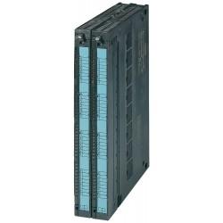 6ES7455-0VS00-0AE0 SIMATIC S7-400, CONTROL MODULE FM 455 C