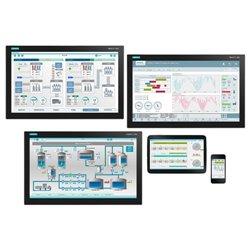6AV6371-1DN07-3DX0 Siemens
