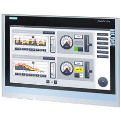 6AV2124-0UC02-0AX1 Siemens