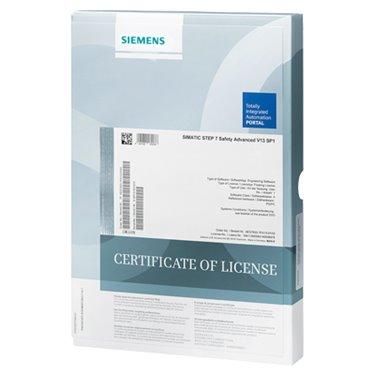 6ES7833-1FA15-0YY5 Siemens