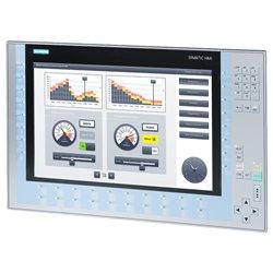 6AV2124-1QC02-0AX1 Siemens