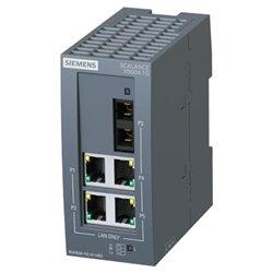 6GK5004-1GL10-1AB2 Siemens