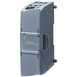 6GK7243-5DX30-0XE0 COMMUNICATION MODULE CM 1243-5