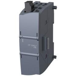 6GK7243-7KX30-0XE0 CP 1243-7 LTE EU COMMUNICATION PROCESSOR