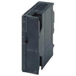 6GK7342-5DF00-0XE0 COMMUNICATIONS PROCESSOR CP342-5 FO