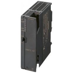 6GK7343-5FA01-0XE0 COMMUNICATIONS PROCESSOR CP343-5
