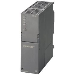 6GK7377-1AA00-0AA0 COMPACT SWITCH MODULE CSM 377