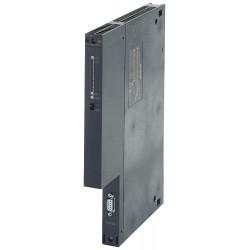 6GK7443-5FX02-0XE0 COMMUNICATION PROCESSOR CP 443-5