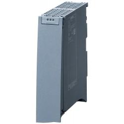 6GK7542-5FX00-0XE0 COMMUNICATION PROCESSOR CP 1542-5