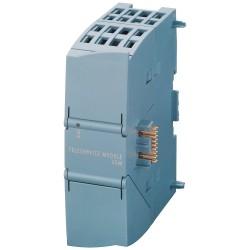 6GK7972-0MG00-0XA0 TS MODULE GSM