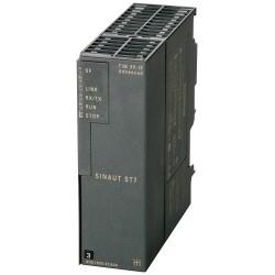 6NH7800-3CA00 SINAUT ST7, TIM 3V-IE ADVANCED COMMUNICATION MODULE
