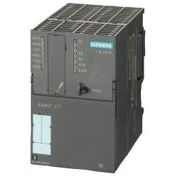 6NH7800-4BA00 SINAUT ST7, TIM 4R-IE COMMUNICATIONS MODULE