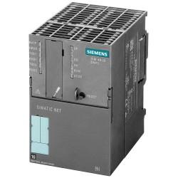 6NH7803-4BA00-0AA0 TIM 4R-IE DNP3 COMMUNICATIONS MODULE