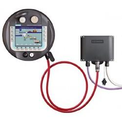 6XV1440-4AN10 Siemens