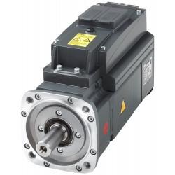 6SL3562-6DF71-0RH2 Siemens