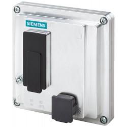 6SL3555-2DA00-0AA0 Siemens