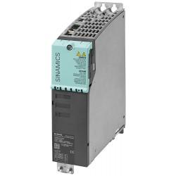 6SL3555-2BC10-0AA0 Siemens