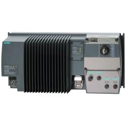6SL3555-0PL00-2AA0 Siemens