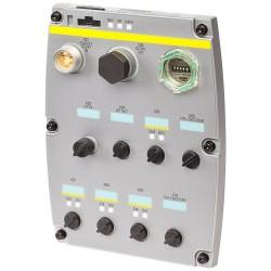 6SL3546-0FB21-1PA0 Siemens